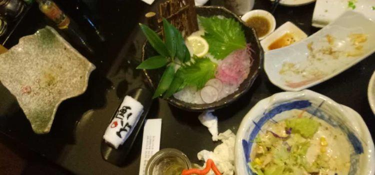 禾風禦膳創作料理(東陽店)