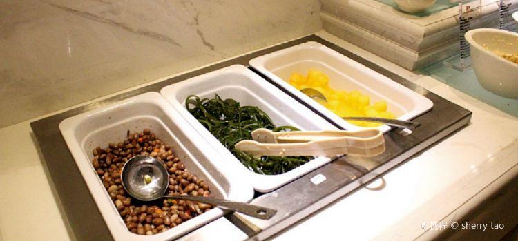 豆撈坊火鍋1
