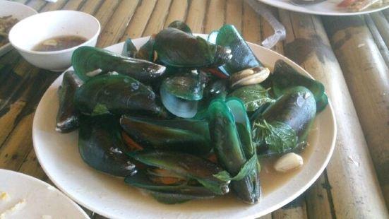 Bang Po Seafood