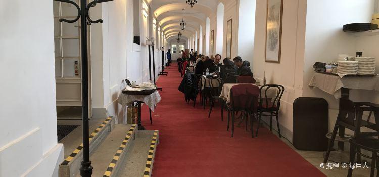 Café Residenz1