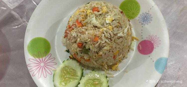 Linda Seafood1