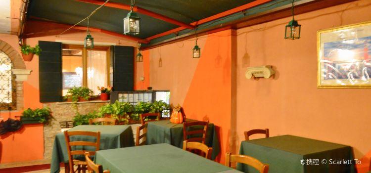Osteria Antico Giardinetto3