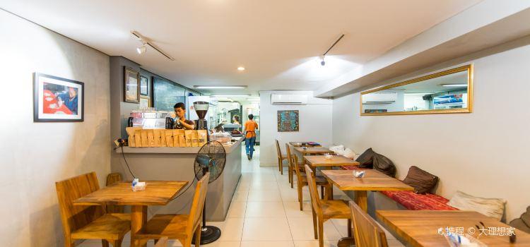 Feel Good Cafe2