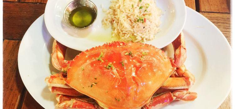 Pier Market Seafood Restaurant2