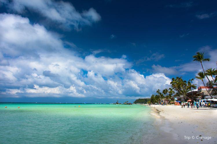 White Beach3