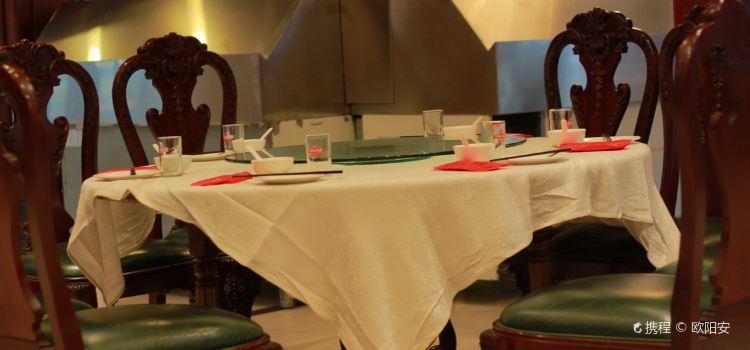 Bao Luo Restaurant3