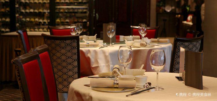 Fu Lin Restaurant A Yi Abalone3