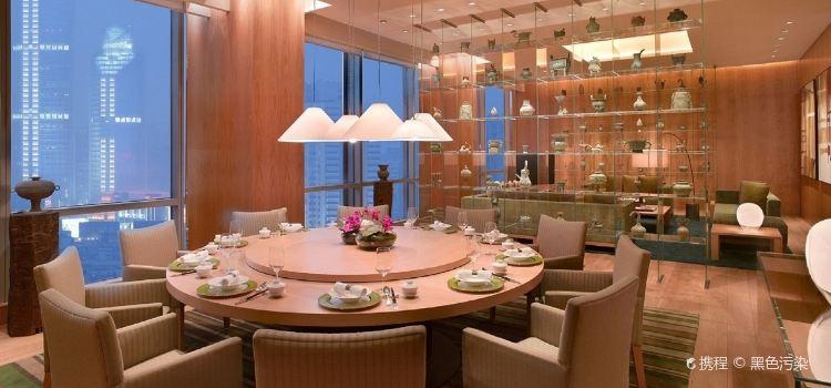 The Penthouse ( Zhu Jiang Xi Road )3