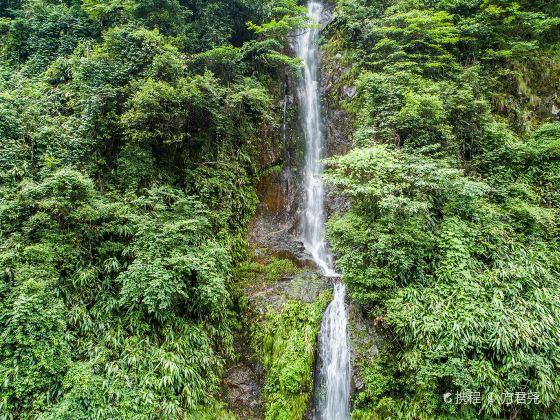 후이저우 대협곡