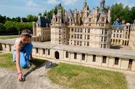 France Miniature3