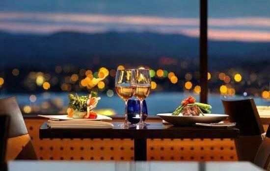Vista 18 Restaurant1