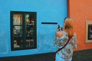 Prague,Recommendations