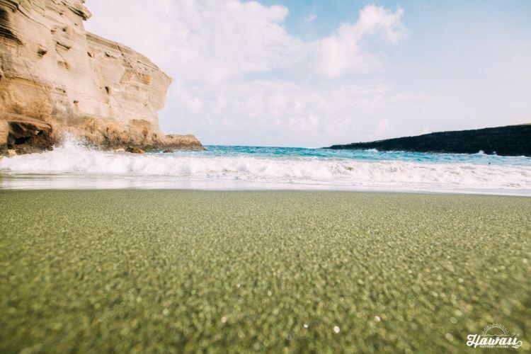 Mahana Beach3