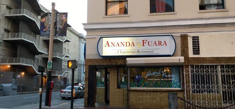 Ananda Fuara3