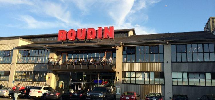 Boudin Bakery (Main Branch)3