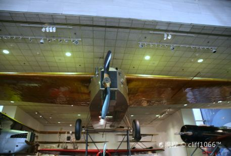 Island Wings Air Service