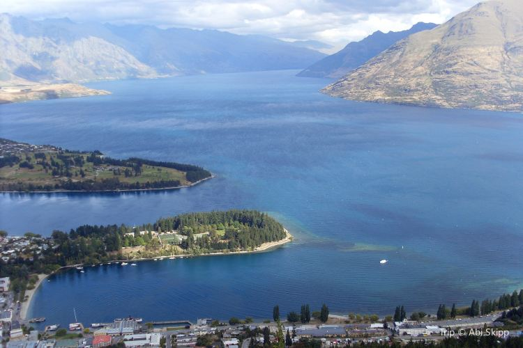 Lake Wakatipu Realty4