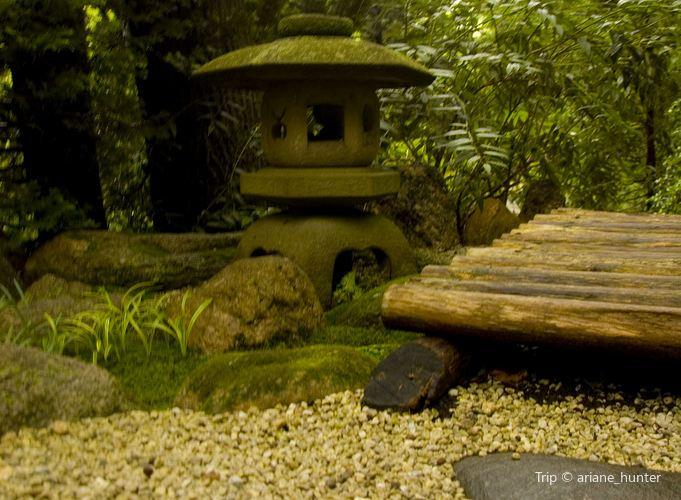 Mizumoto Japanese Stroll Garden3