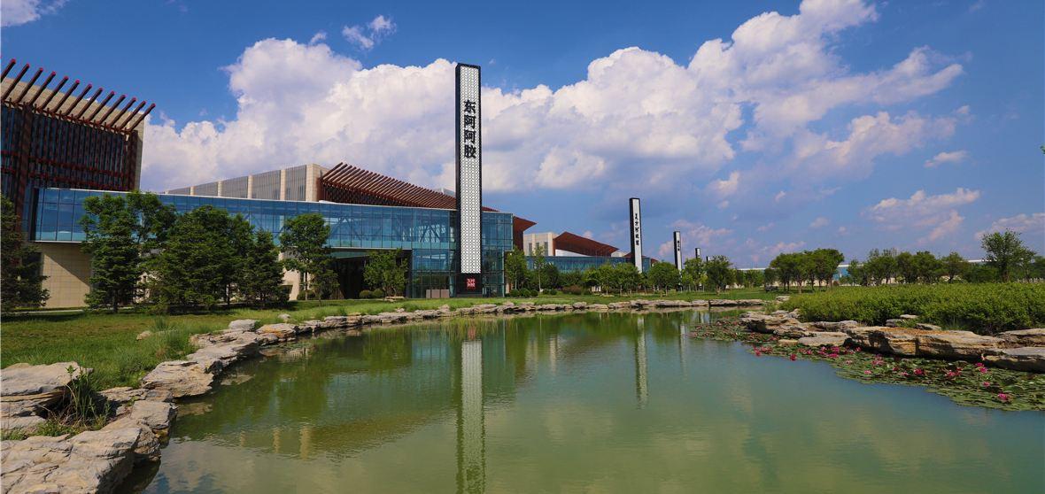 Liaocheng