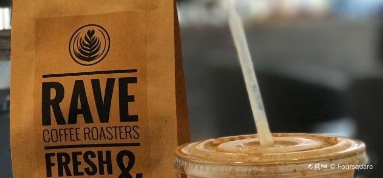 Rave Coffee2