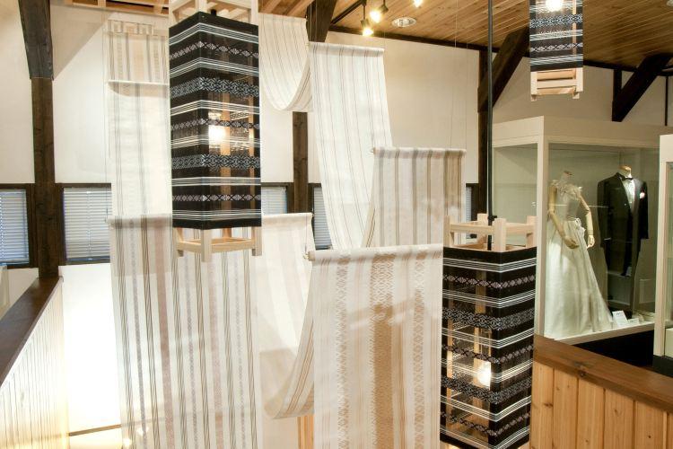 Hakata Traditional Craft Center1