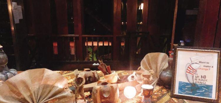 Jim Thompson's Tea Room at Bala's3