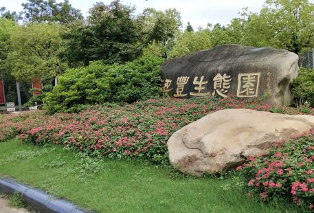 Liangfeng Ecological Park