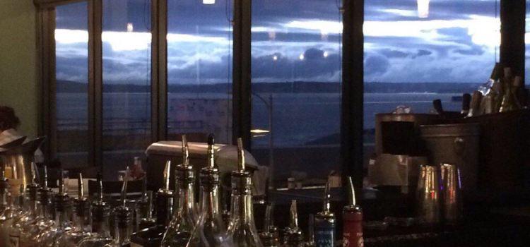 The Steelhead Diner1