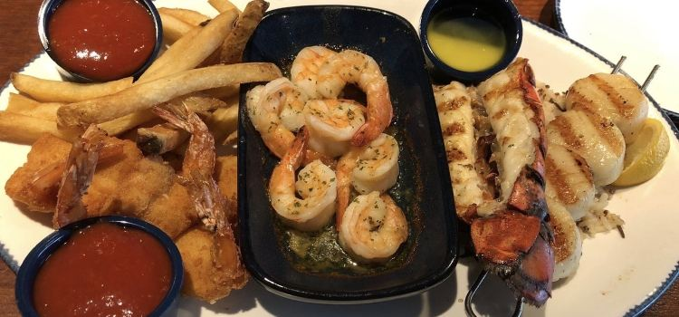 Red Lobster1