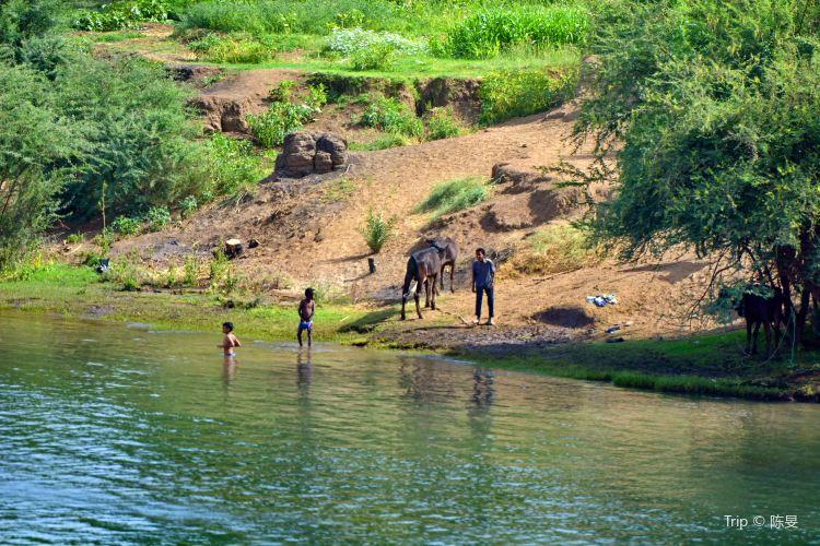 River Nile2