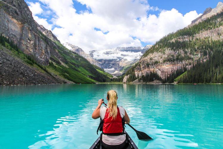 Lake Louise2