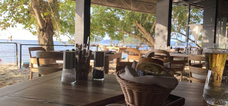 Jala Restaurant3