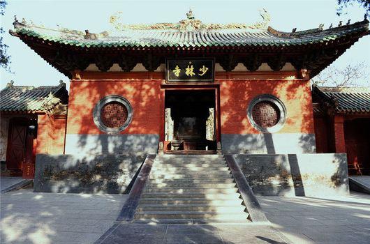 禪林農家飯店2