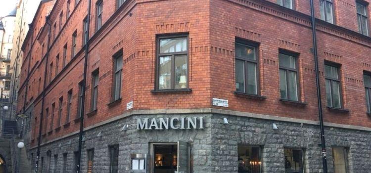 Mancini3