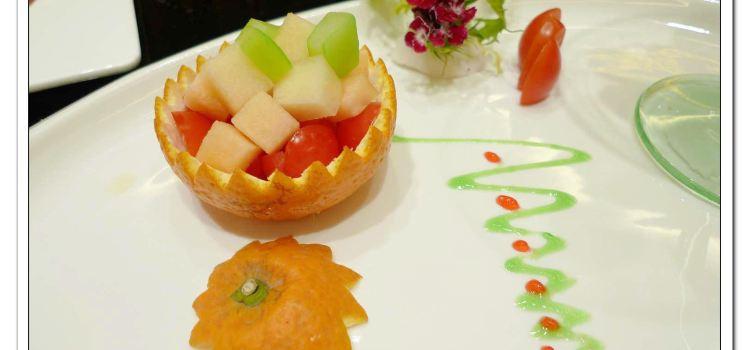 老禾嘉·淮揚菜2