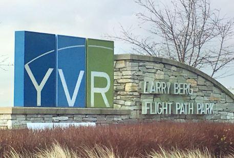 Flight Path Park