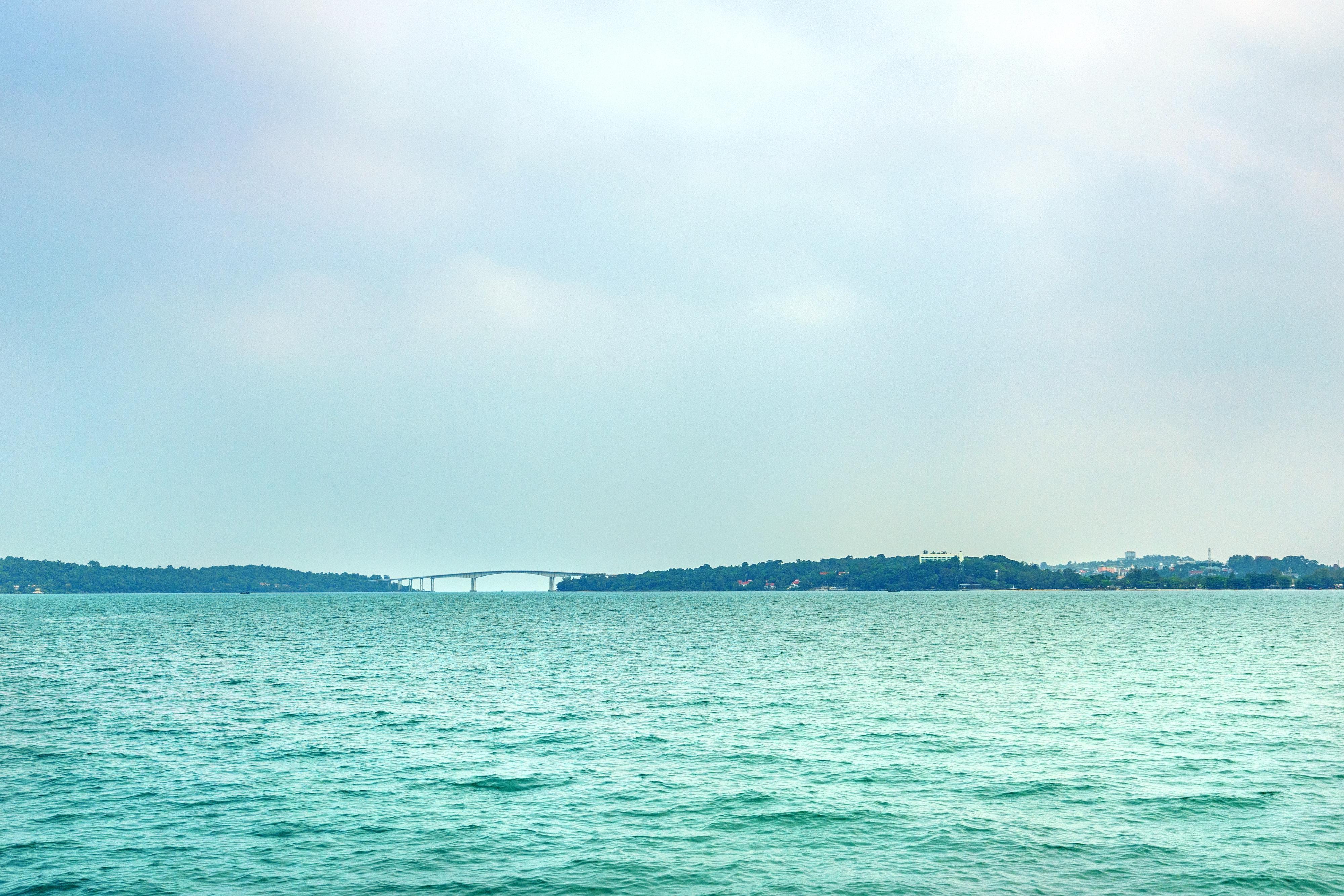 奧徹蒂爾海灘