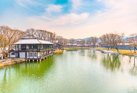 Shihu Town