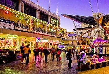 Gold Coast Art Centre