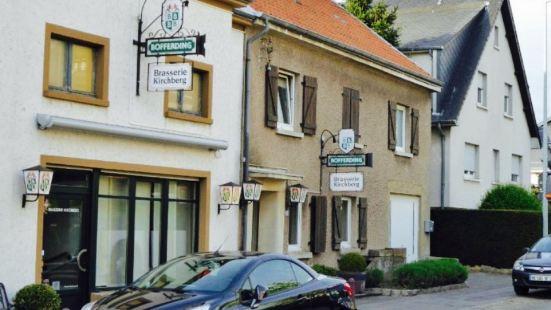 Brasserie du Kirchberg