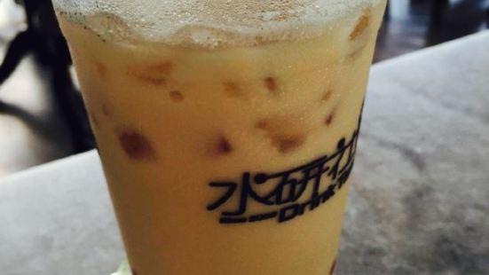 Drink Tea Tawau