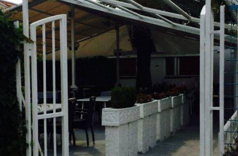 Restaurant Babilon - international FOOD