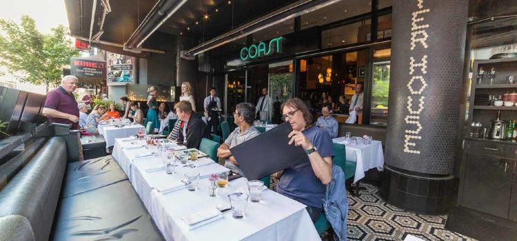 Coast Restaurant1