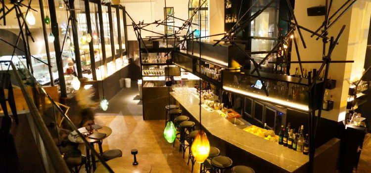 Bentley Restaurant & Bar2
