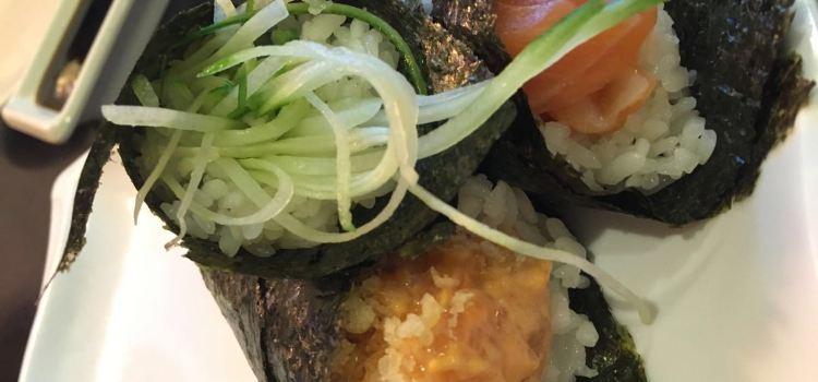 OMI Sushi2