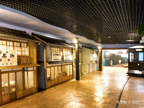 釜山近代歴史館