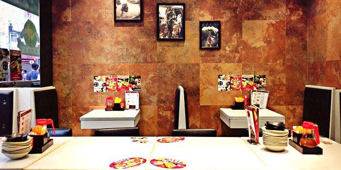 Chan Kee Restaurant1