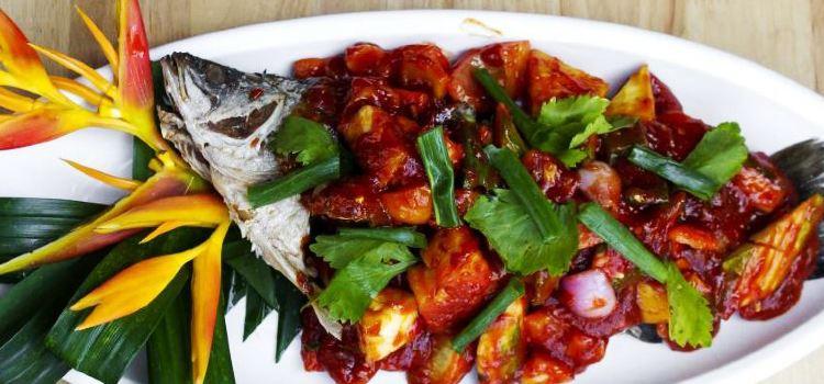 MAYs Urban Thai Dine1