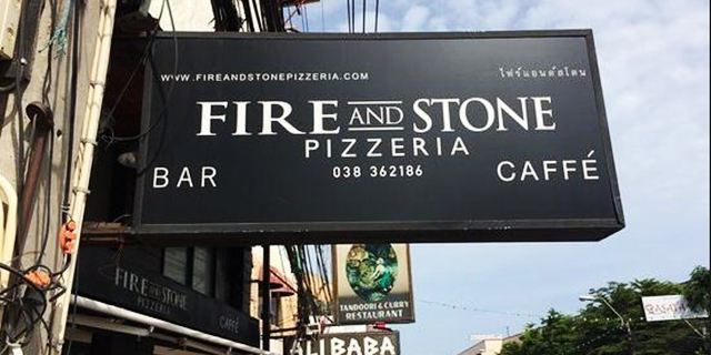 Fire and Stone Pizzeria2