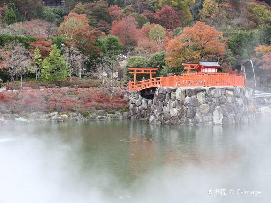Katsuo-ji